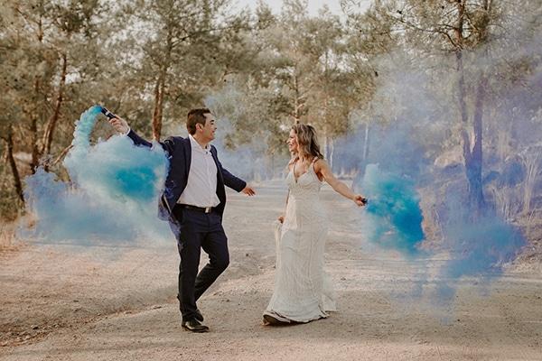 glamorous-wedding-full-romance-lapatsa-countryside_38
