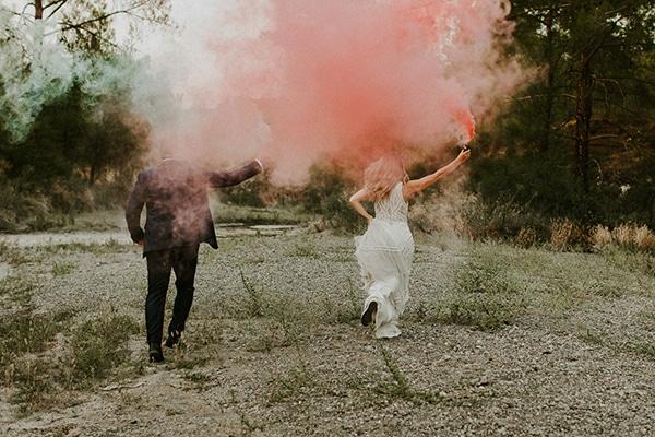 glamorous-wedding-full-romance-lapatsa-countryside_39x