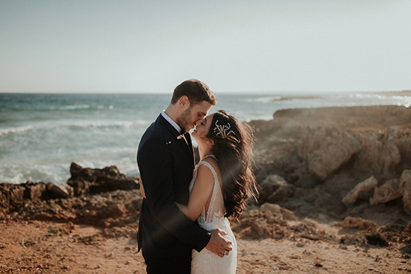 gorgeous-summer-wedding-cyprus_01