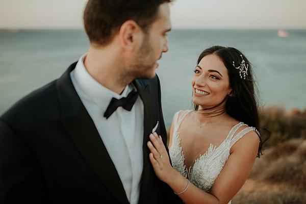 gorgeous-summer-wedding-cyprus_03