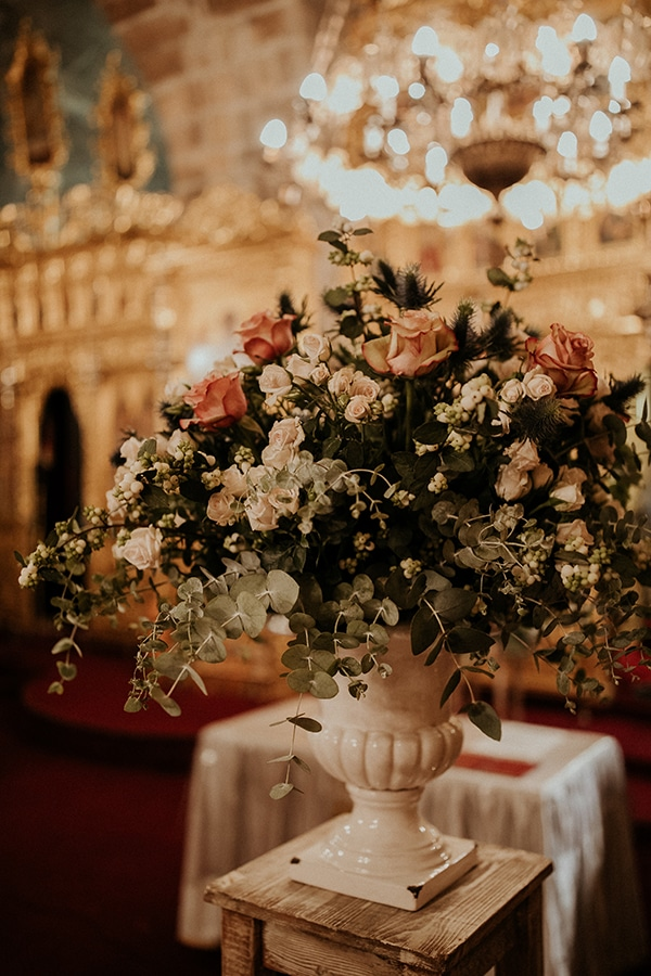 gorgeous-summer-wedding-cyprus_05