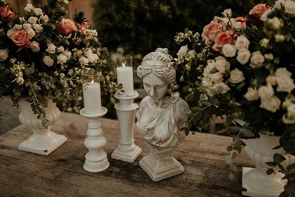 gorgeous-summer-wedding-cyprus_06