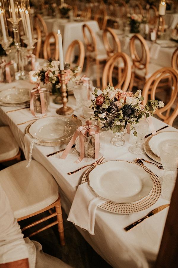 gorgeous-summer-wedding-cyprus_07