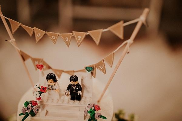 gorgeous-summer-wedding-cyprus_08