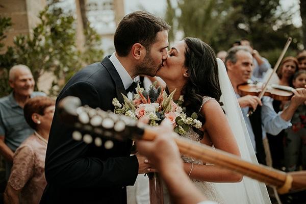 gorgeous-summer-wedding-cyprus_09