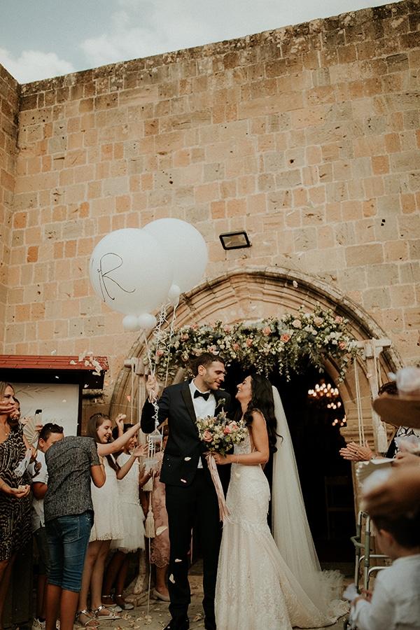 gorgeous-summer-wedding-cyprus_11