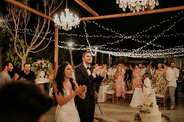 gorgeous-summer-wedding-cyprus_12