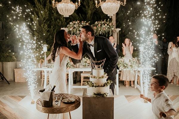 gorgeous-summer-wedding-cyprus_13