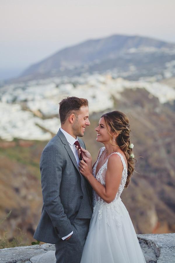 intimate-blue-white-wedding-imerovigli-santorini_01y