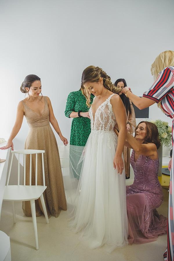 intimate-blue-white-wedding-imerovigli-santorini_07