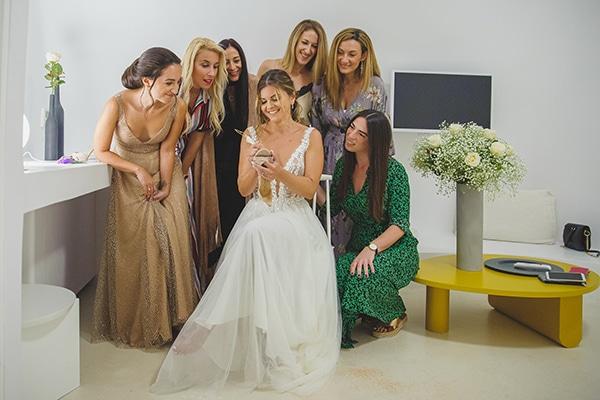 intimate-blue-white-wedding-imerovigli-santorini_09