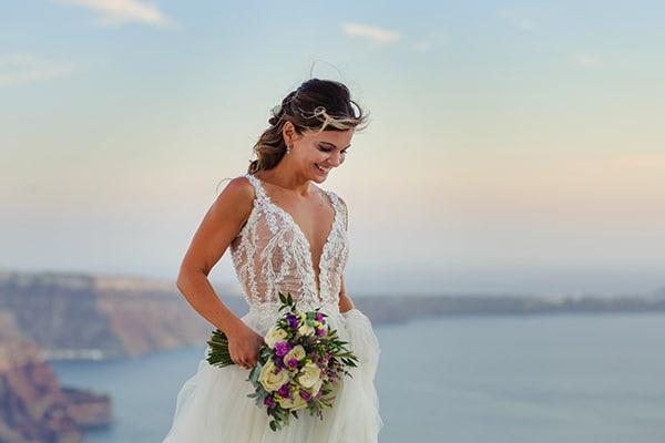 intimate-blue-white-wedding-imerovigli-santorini_10x