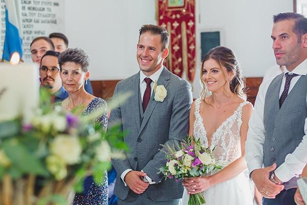 intimate-blue-white-wedding-imerovigli-santorini_18