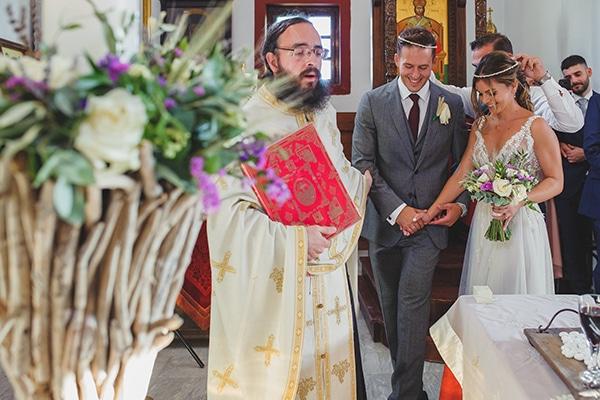 intimate-blue-white-wedding-imerovigli-santorini_19