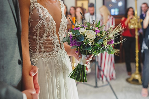 intimate-blue-white-wedding-imerovigli-santorini_20