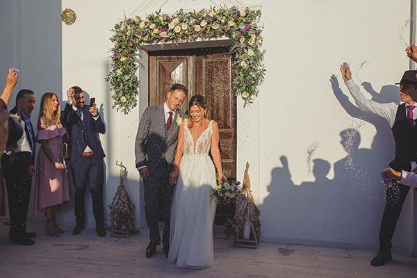 intimate-blue-white-wedding-imerovigli-santorini_22
