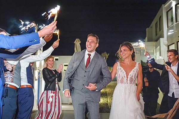 intimate-blue-white-wedding-imerovigli-santorini_24