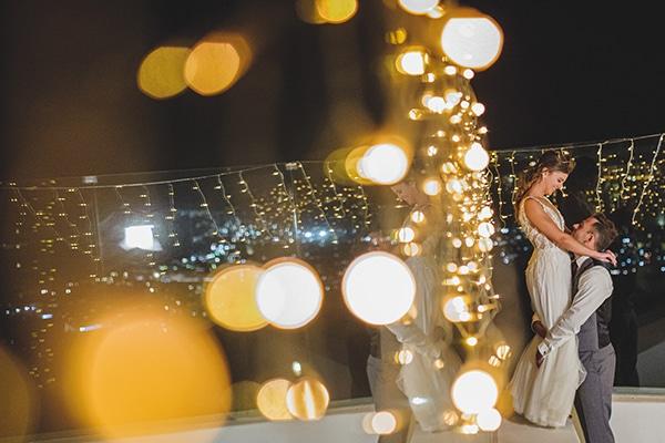 intimate-blue-white-wedding-imerovigli-santorini_25