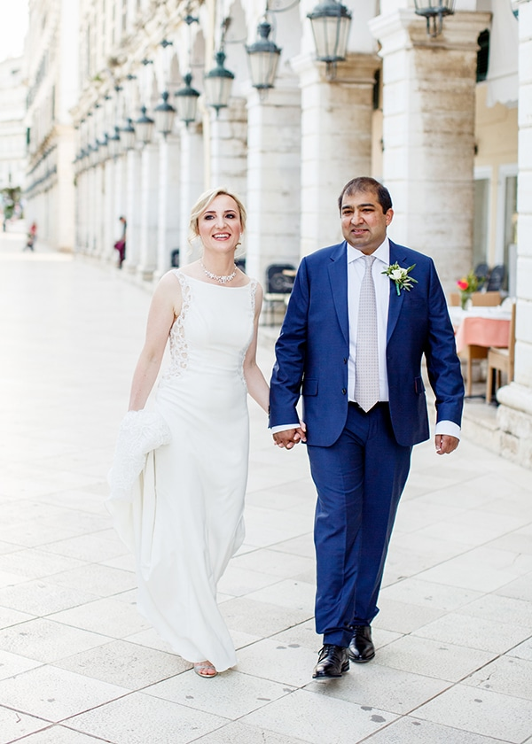 intimate-wedding-corfu-timeless-white-romantic-dusty-blues_01x