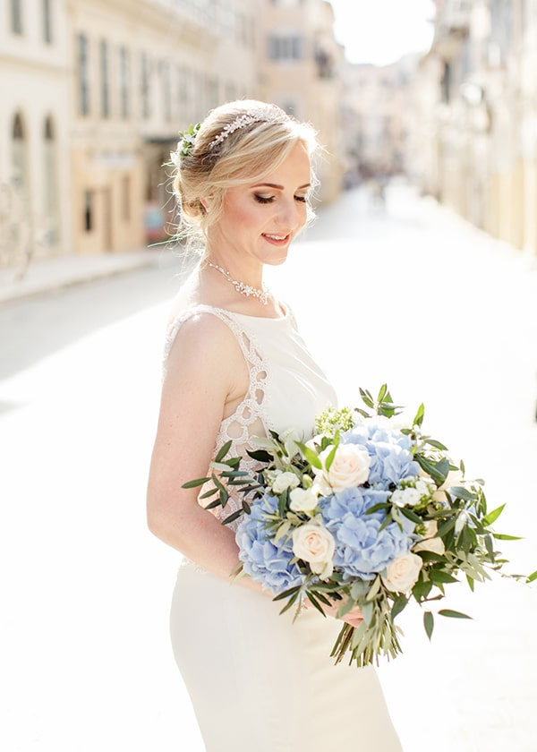 intimate-wedding-corfu-timeless-white-romantic-dusty-blues_02