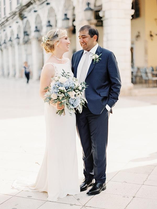 intimate-wedding-corfu-timeless-white-romantic-dusty-blues_02x