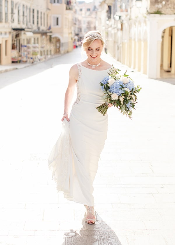 intimate-wedding-corfu-timeless-white-romantic-dusty-blues_03