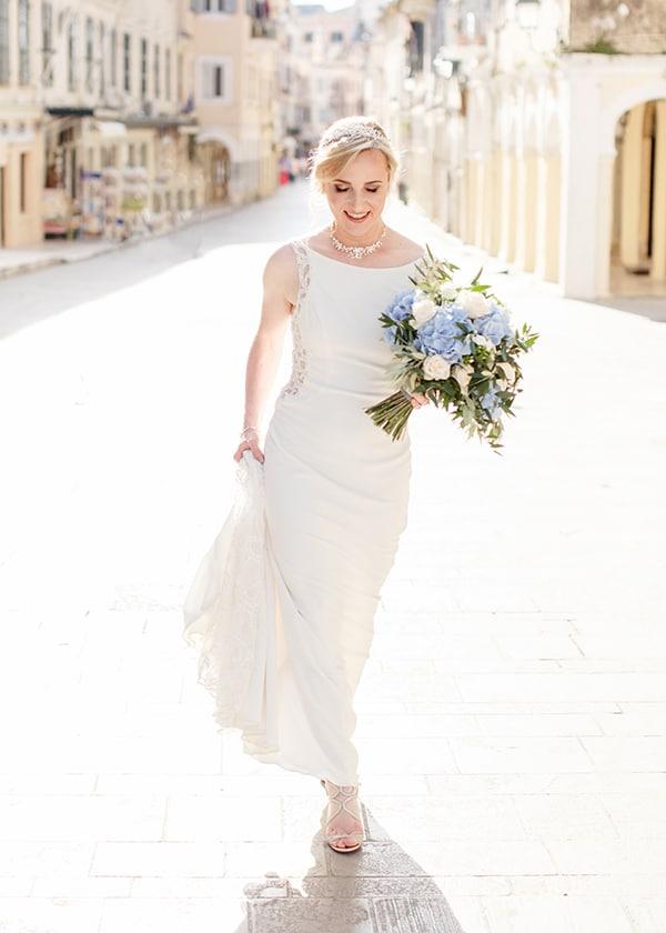 intimate-wedding-corfu-timeless-white-romantic-dusty-blues_03