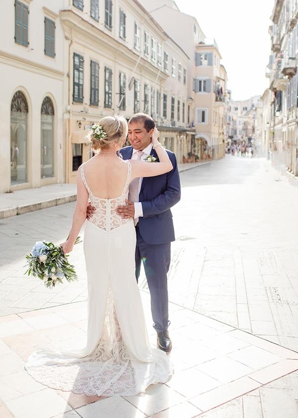 intimate-wedding-corfu-timeless-white-romantic-dusty-blues_03x