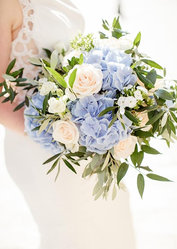 intimate-wedding-corfu-timeless-white-romantic-dusty-blues_04