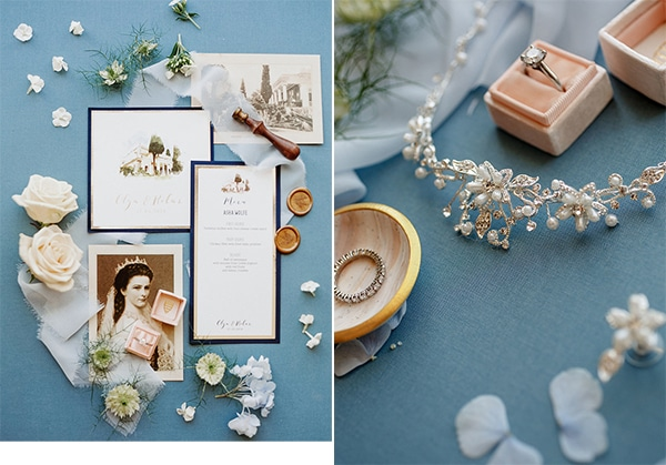 intimate-wedding-corfu-timeless-white-romantic-dusty-blues_04A