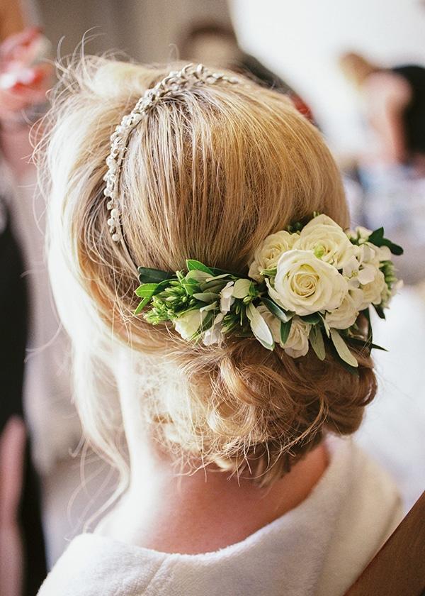 intimate-wedding-corfu-timeless-white-romantic-dusty-blues_05x