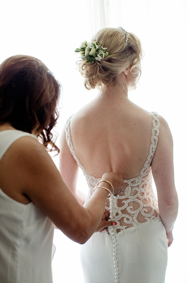 intimate-wedding-corfu-timeless-white-romantic-dusty-blues_06