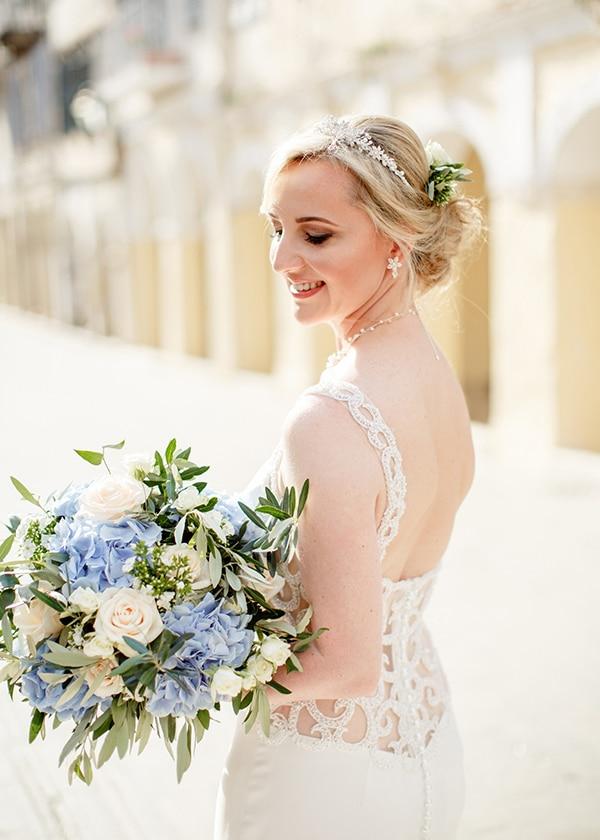 intimate-wedding-corfu-timeless-white-romantic-dusty-blues_07