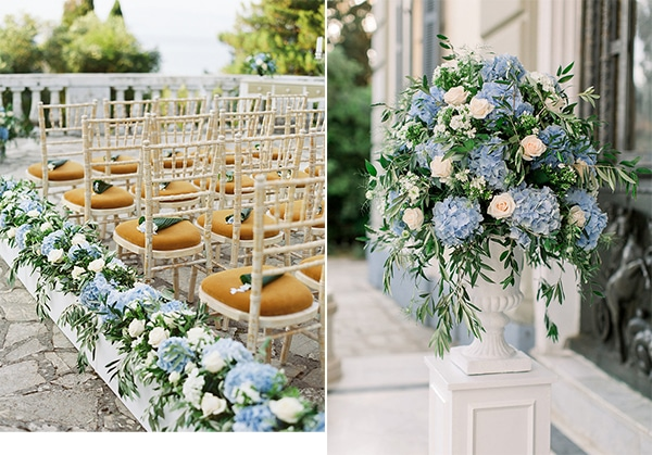 intimate-wedding-corfu-timeless-white-romantic-dusty-blues_09A