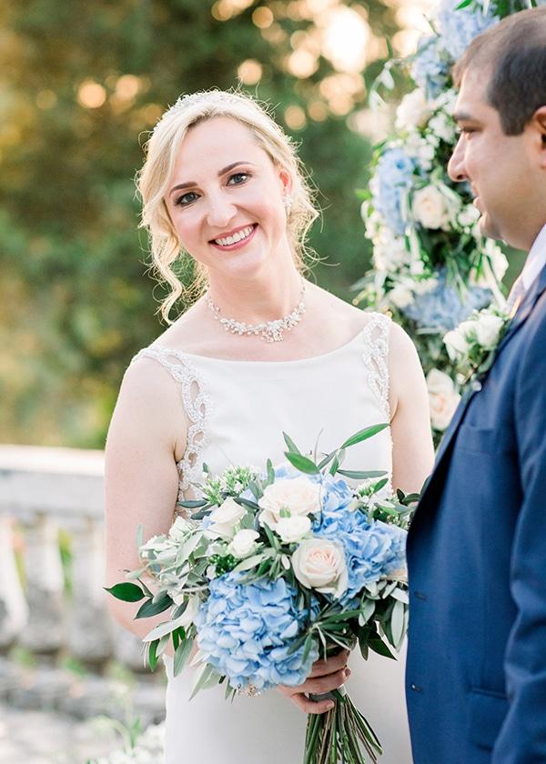 intimate-wedding-corfu-timeless-white-romantic-dusty-blues_10x