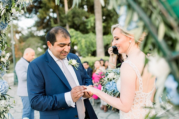 intimate-wedding-corfu-timeless-white-romantic-dusty-blues_11