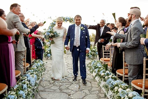 intimate-wedding-corfu-timeless-white-romantic-dusty-blues_13