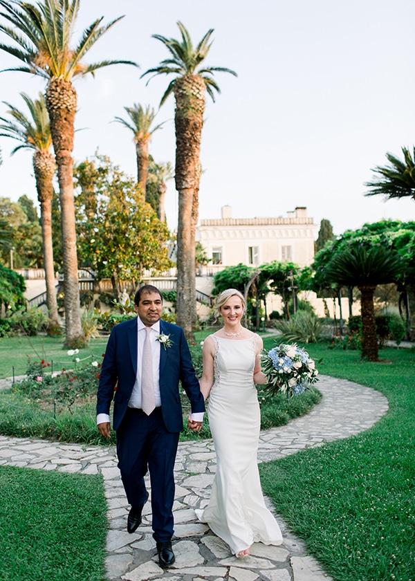 intimate-wedding-corfu-timeless-white-romantic-dusty-blues_14