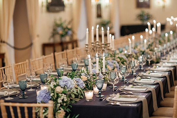 intimate-wedding-corfu-timeless-white-romantic-dusty-blues_19x