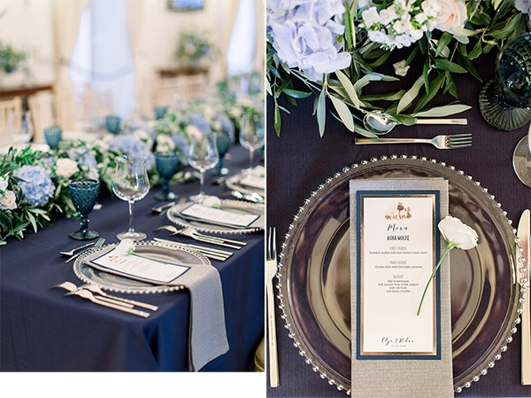 intimate-wedding-corfu-timeless-white-romantic-dusty-blues_20A