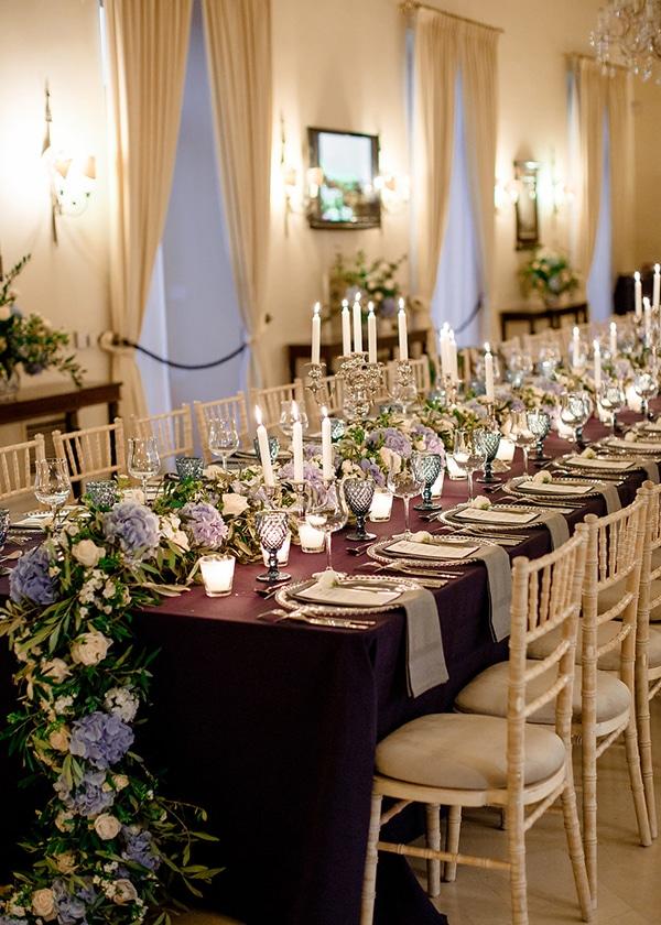 intimate-wedding-corfu-timeless-white-romantic-dusty-blues_21