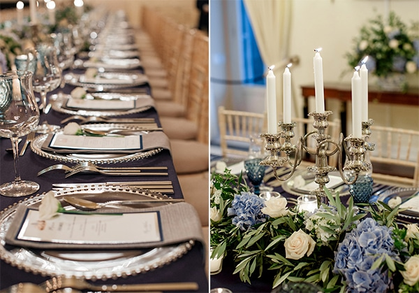 intimate-wedding-corfu-timeless-white-romantic-dusty-blues_22A