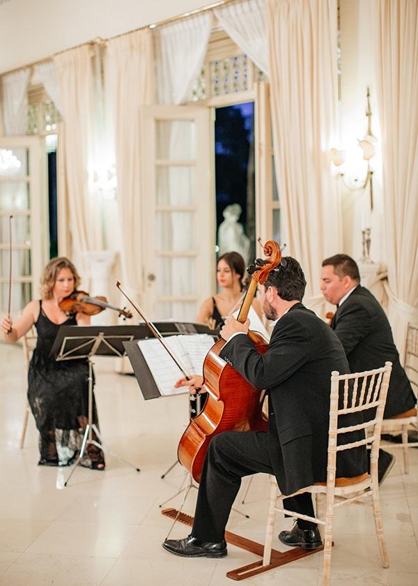 intimate-wedding-corfu-timeless-white-romantic-dusty-blues_42