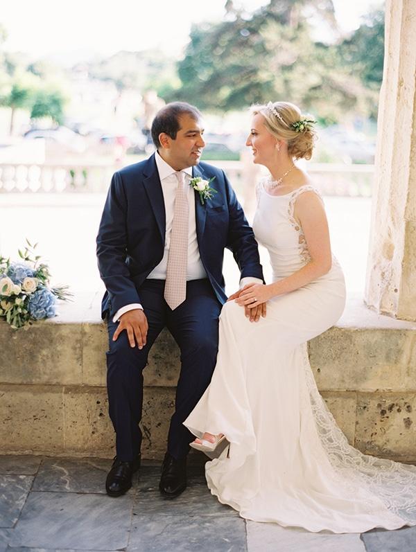intimate-wedding-corfu-timeless-white-romantic-dusty-blues_45