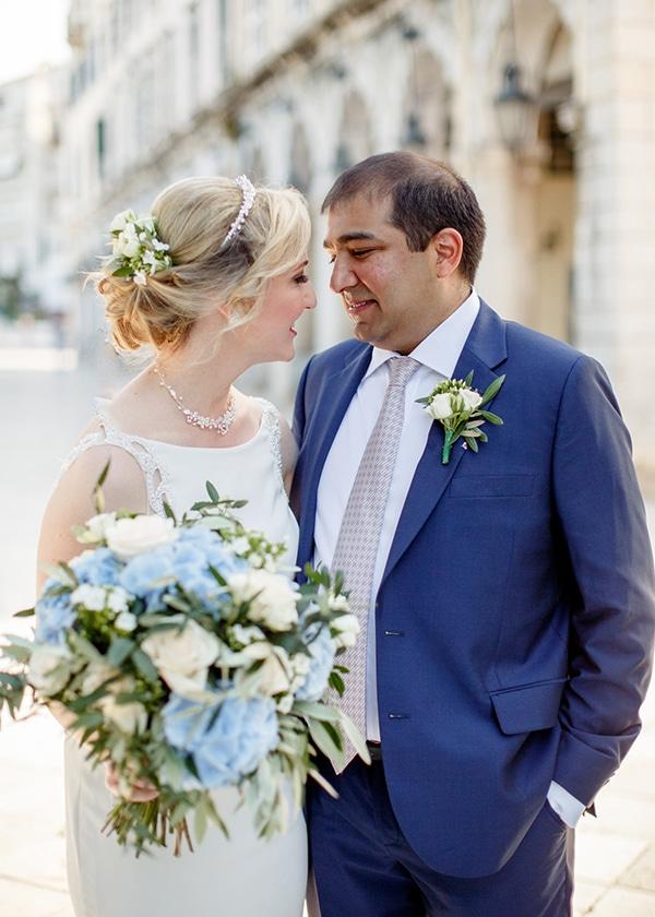 intimate-wedding-corfu-timeless-white-romantic-dusty-blues_46