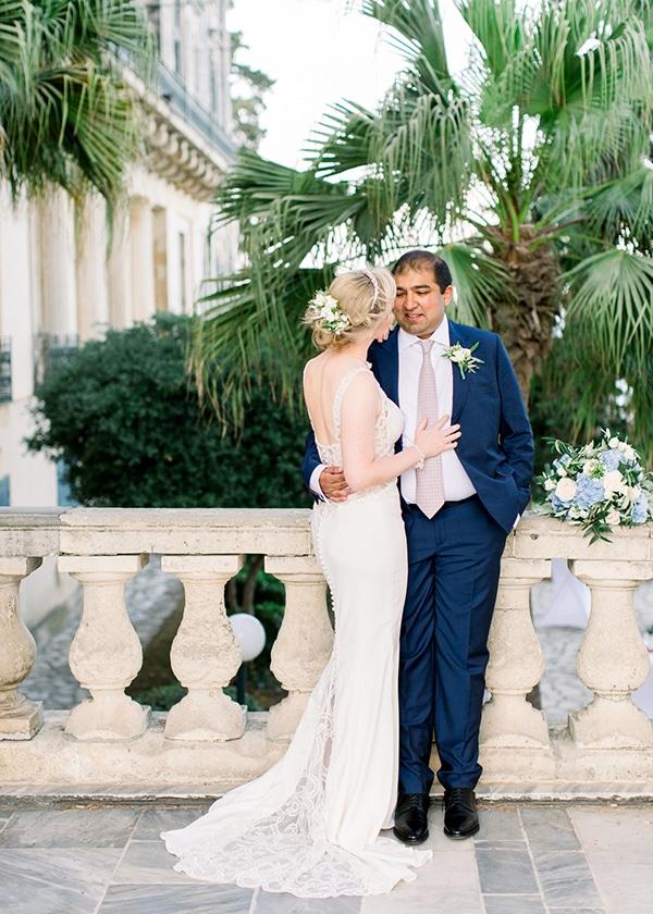 intimate-wedding-corfu-timeless-white-romantic-dusty-blues_47