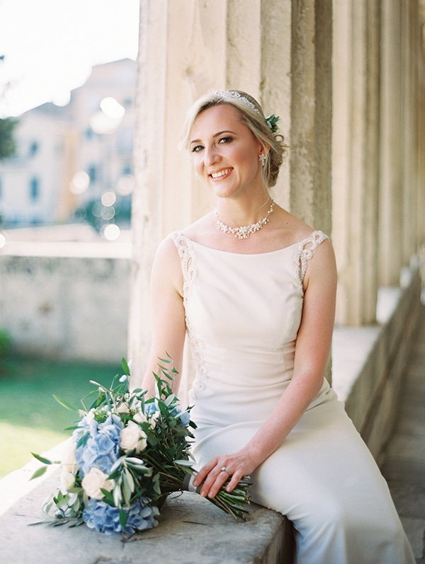 intimate-wedding-corfu-timeless-white-romantic-dusty-blues_48