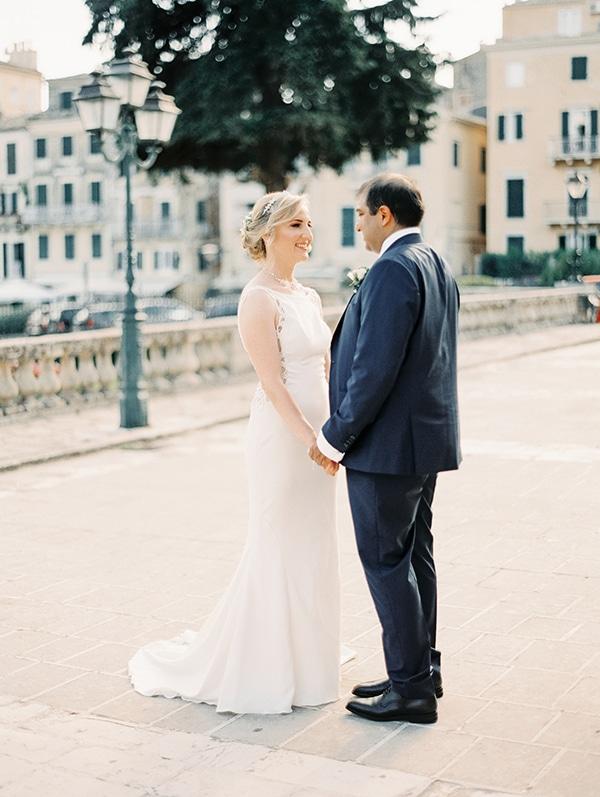 intimate-wedding-corfu-timeless-white-romantic-dusty-blues_48x