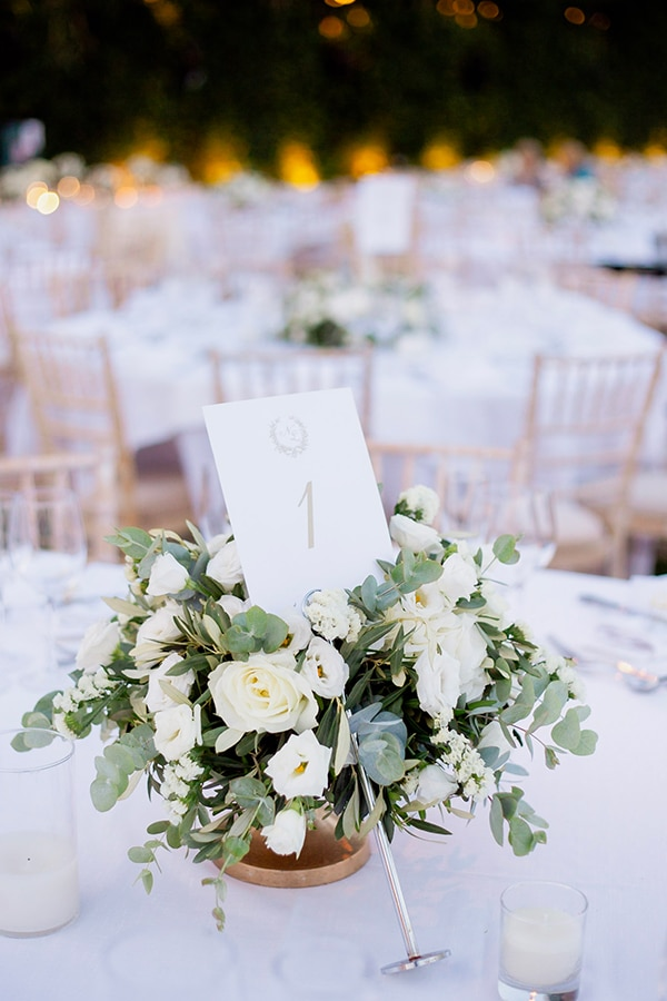 lovely-summer-wedding-athens-white-flowers_17x