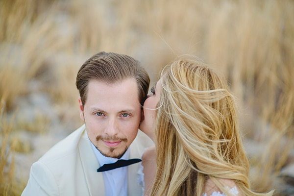 lovely-summer-wedding-athens-white-flowers_23